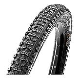 Maxxis Tires Max Aggressor 26X2.3 Bk Fold/60...