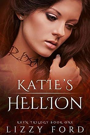 Katie's Hellion