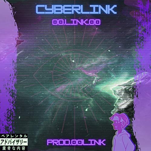 +*Cyberlink*+ [Explicit]