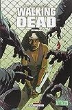Walking Dead T06 - Vengeance