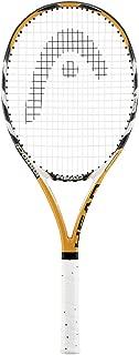 HEAD MicroGel Instinct MP Tennis Racquet