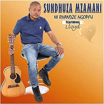 Ni Rhandze Ngopfu (feat. Lloyd)