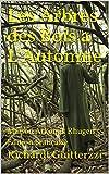 Les Arbres des Bois a L'Automne: Maison Arkonak Rhugen 5 Édition Française (Maison Arkonak Rhugen Française)