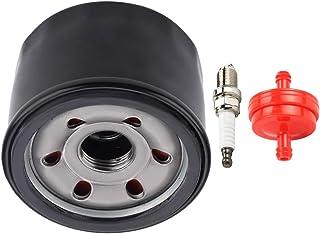 951-12690 Oil Filter for MTD 751-12690 420cc Troy Bilt TB30 TB30R TB42 TB46 Lawn Mower Rider Craftsman LT1500 LT3800 LT420...