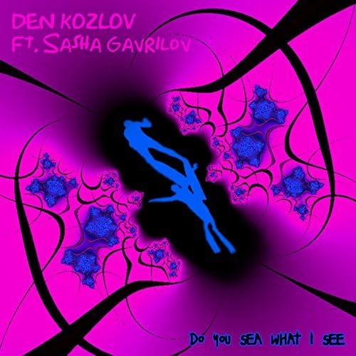 Den Kozlov