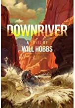 BY Hobbs, Will ( Author ) [{ Downriver [ DOWNRIVER ] By Hobbs, Will ( Author )Jul-10-2012 Paperback By Hobbs, Will ( Author ) Jul - 10- 2012 ( Paperback ) } ]