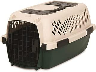remington dog carrier