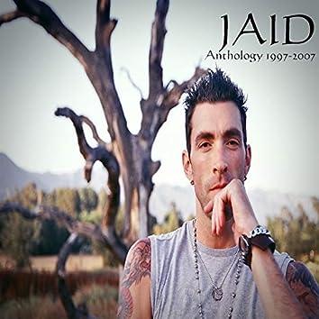 Jaid Anthology 1997-2007