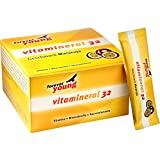 Forever Young Vitamineral 32, Maracuja, 30er Pack
