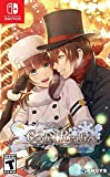 Code: Realize Wintertide Miracles - Nintendo Switch Standard Edition