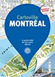 Guide Montreal