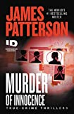 Murder of Innocence (ID True Crime, 5)