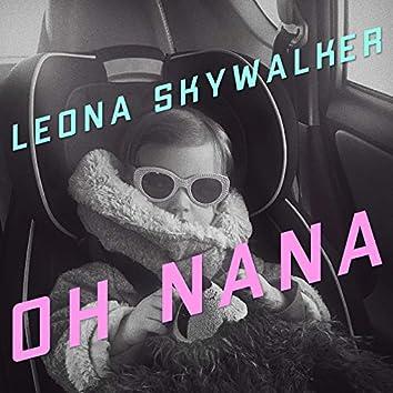 Oh Nana