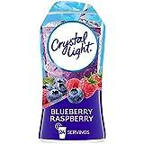 Crystal Light Liquid Blueberry Raspberry...