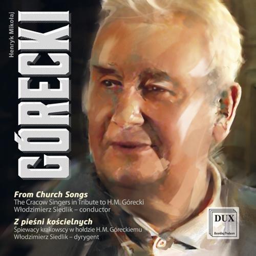 Kirchenlieder