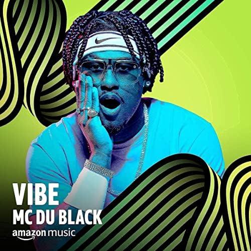 Criada por MC Du Black