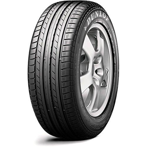 Dunlop SP Sport 01 A - 225/45R17 91Y - Neumático de Verano