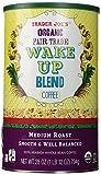 Wake Up Blend