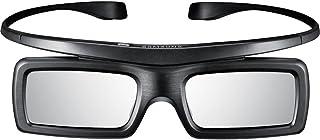 Samsung SSG-3050GB 3D 运动眼镜 - 黑色
