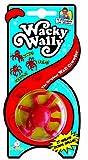 Nowstalgic Toys Wacky Wally, The Original Wall Crawler