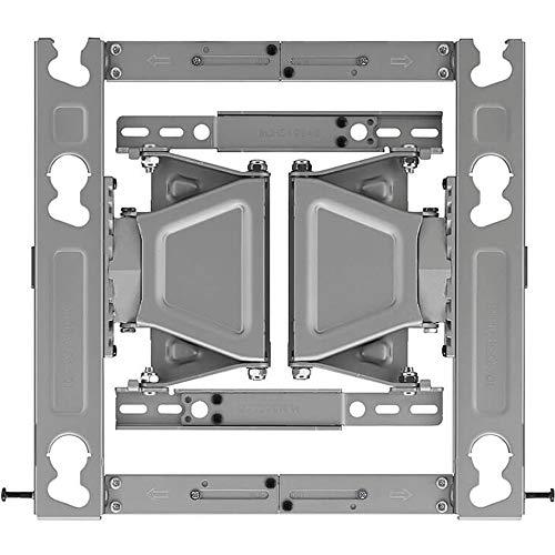 LG OLW480B Slim Wall Mount for 2019 LG TV