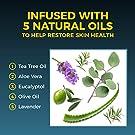 Fungi-Nail, Anti-Fungal Solution, 1 Ounce #2
