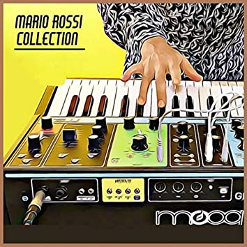 Mario Rossi Collection
