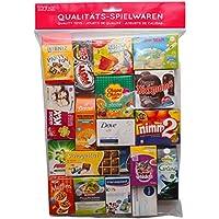Haberkorn Tanner 2079.3 - Artículos de supermercado en Miniatura [Importado de Alemania]
