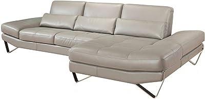 Tremendous Amazon Com Futon Sleeper Sofa Bed Couch Convertible Futon Short Links Chair Design For Home Short Linksinfo