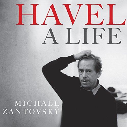 『Havel』のカバーアート