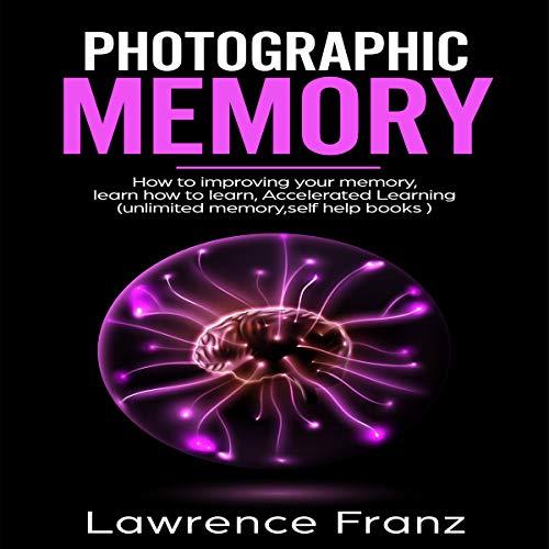 『Photographic Memory』のカバーアート