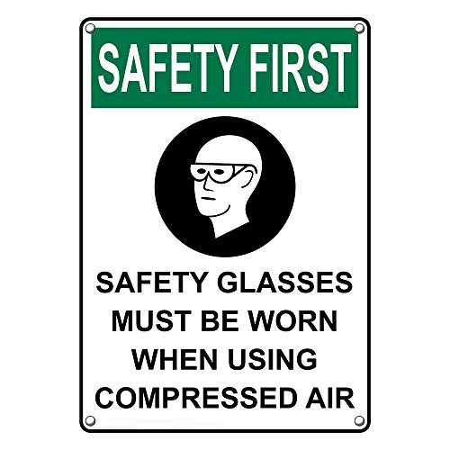 Weatherproof Plastic Vertical NEW Outlet ☆ Free Shipping before selling ☆ OSHA Safety Glasses First M