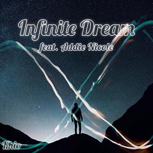 Khio feat. Addie Nicole