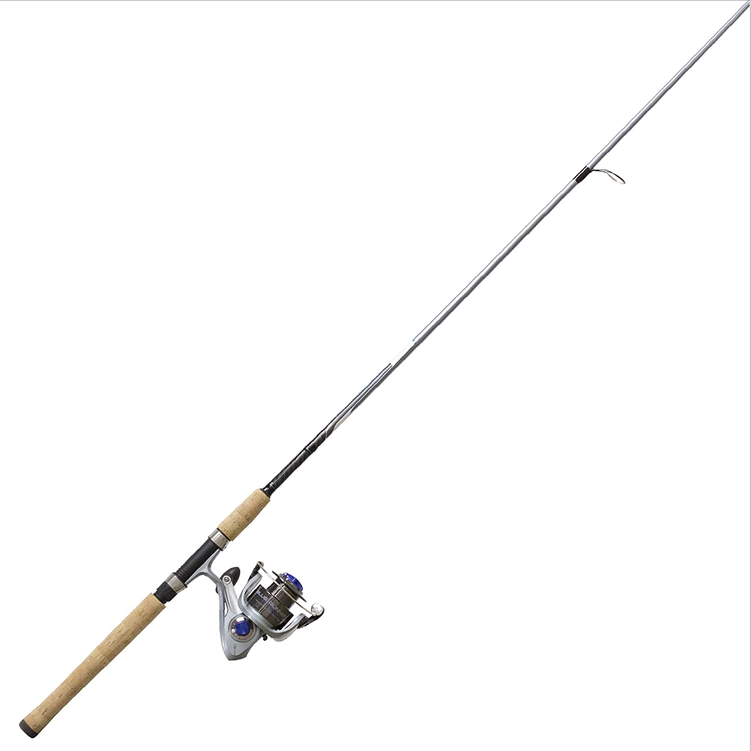 Selling rankings Blue sold out Runner Inshore SP Combo