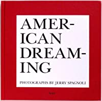 Amercan Dreaming