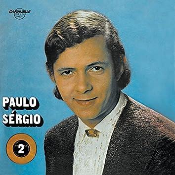 Paulo Sergio - Vol. 2