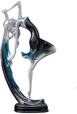 Three Swimming Dolphins Statue Figurine BullMarketGifts PartialUpdate