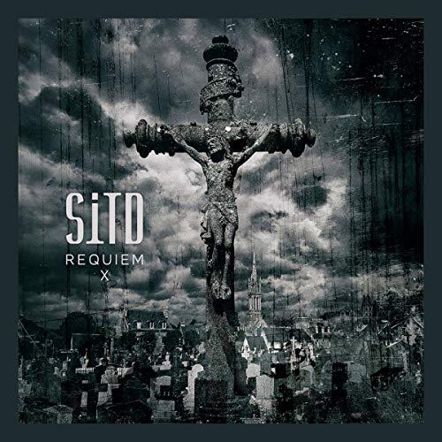 Requiem X