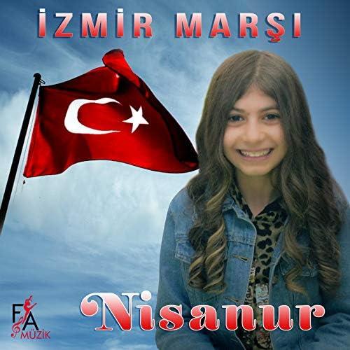 NisaNur