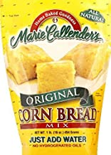 Marie Callender's Original Corn Bread Mix 16 Oz (3-pack) by Marie Callender's