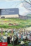 Nora goaz euskalduntasun honekin? (Eztabaida Book 35) (Basque Edition)