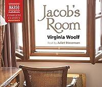 Jacob's Room (Naxos Complete Classics)