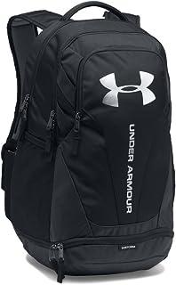 e6d587e1 Amazon.com: Under Armour - Backpacks / Luggage & Travel Gear ...