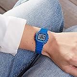 Immagine 1 casio orologio digitale quarzo donna