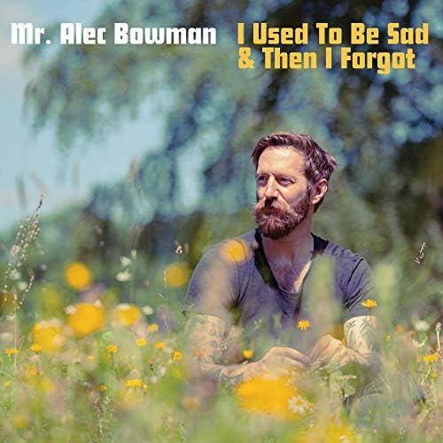 Mr. Alec Bowman