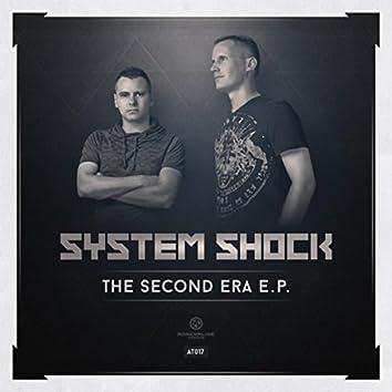 The Second Era