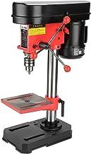 Elikliv Electric Drill Screwdriver Mounts Holder for Dewalt 18//20V for Milwaukee 18V M18 Tools Bracket Storage