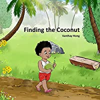 Finding the Coconut