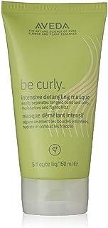 AVEDA Be Curly intensieve haarkuur, 150 ml
