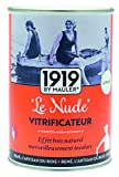 1919 BY MAULER 19VLN3UMIN Le Nude Vitrificateur mat, Volume 1L
